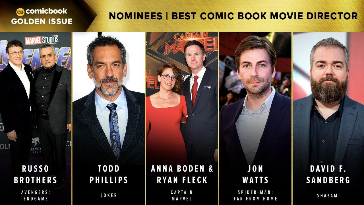 CB-Nominees-Golden-Issue-Best-Comic-Book-Movie-Director-2019-Complete