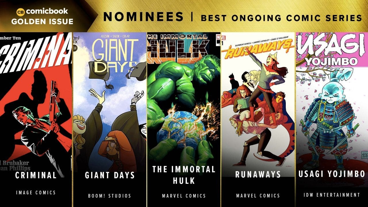 CB-Nominees-Golden-Issue-Best-Comic-Series-2019