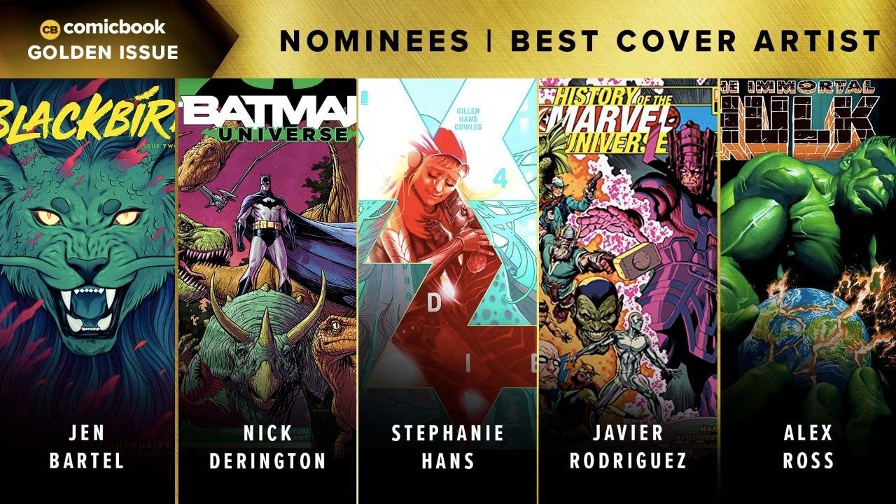 CB-Nominees-Golden-Issue-Best-Cover-Artist-2019
