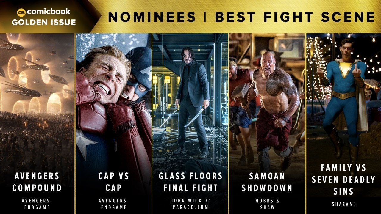 CB-Nominees-Golden-Issue-Best-Fight-Scene-2019-Complete