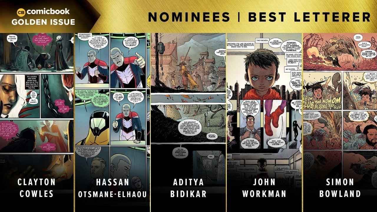 CB-Nominees-Golden-Issue-Best-Letterer-2019