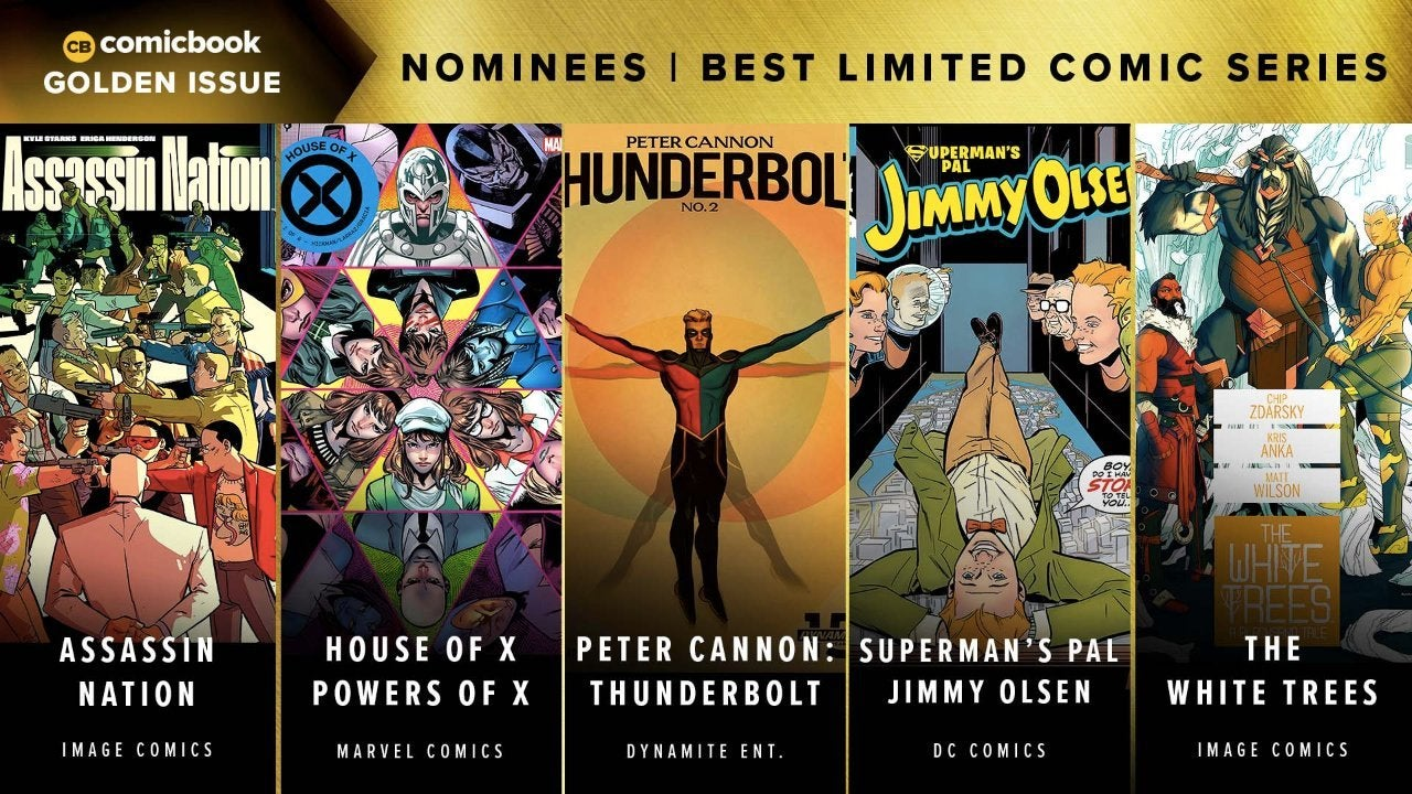 CB-Nominees-Golden-Issue-Best-Limited-Comics-Series-2019