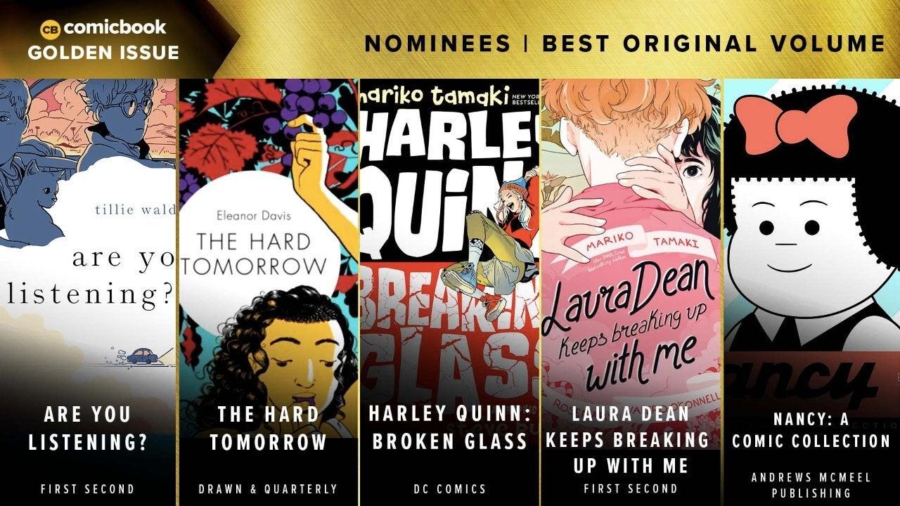 CB-Nominees-Golden-Issue-Best-Original-Graphic-Novel-2019