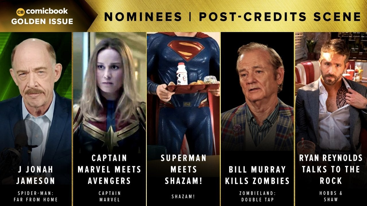 CB-Nominees-Golden-Issue-Best-Post-Credits-Scene-2019-Complete