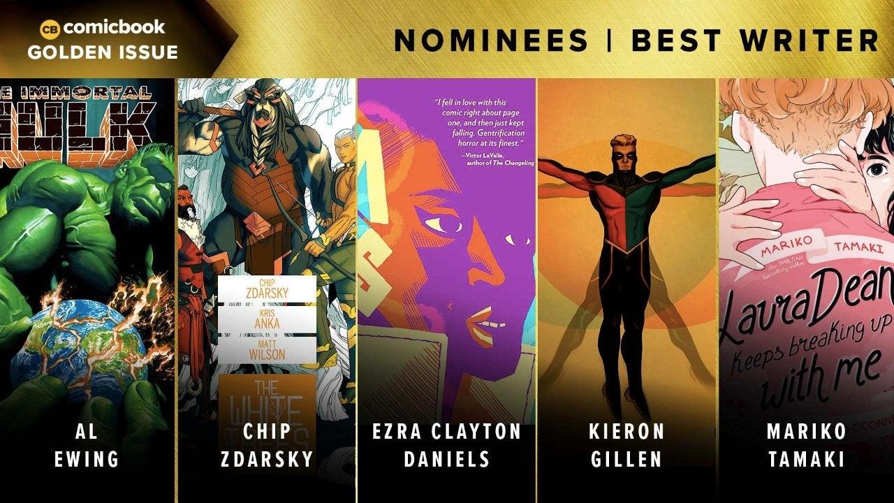CB-Nominees-Golden-Issue-Best-Writer-2019