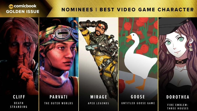 CB-Nominees-Golden-Issue-character-Video-Game-of-the-Year-2019