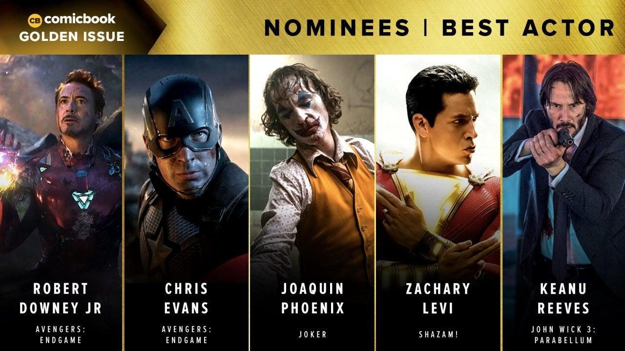 CB-Nominees-Golden-Issue-Comics-Best-Actor-2019-Complete