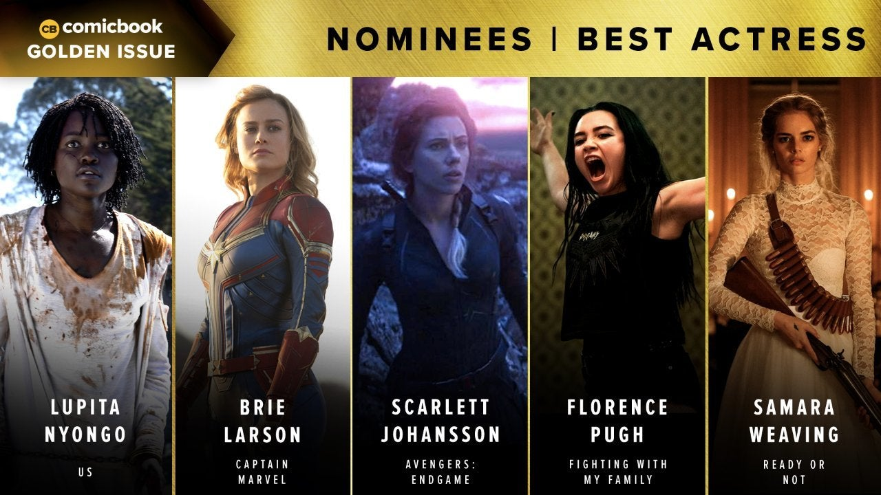 CB-Nominees-Golden-Issue-Comics-Best-Actress-2019