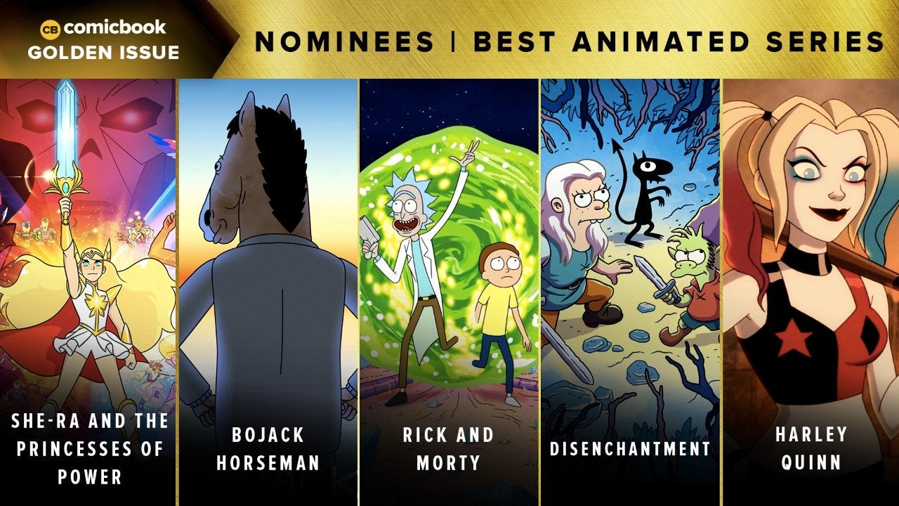 CB-Nominees-Golden-Issue-Comics-Best-Animated-Series-2019-Complete