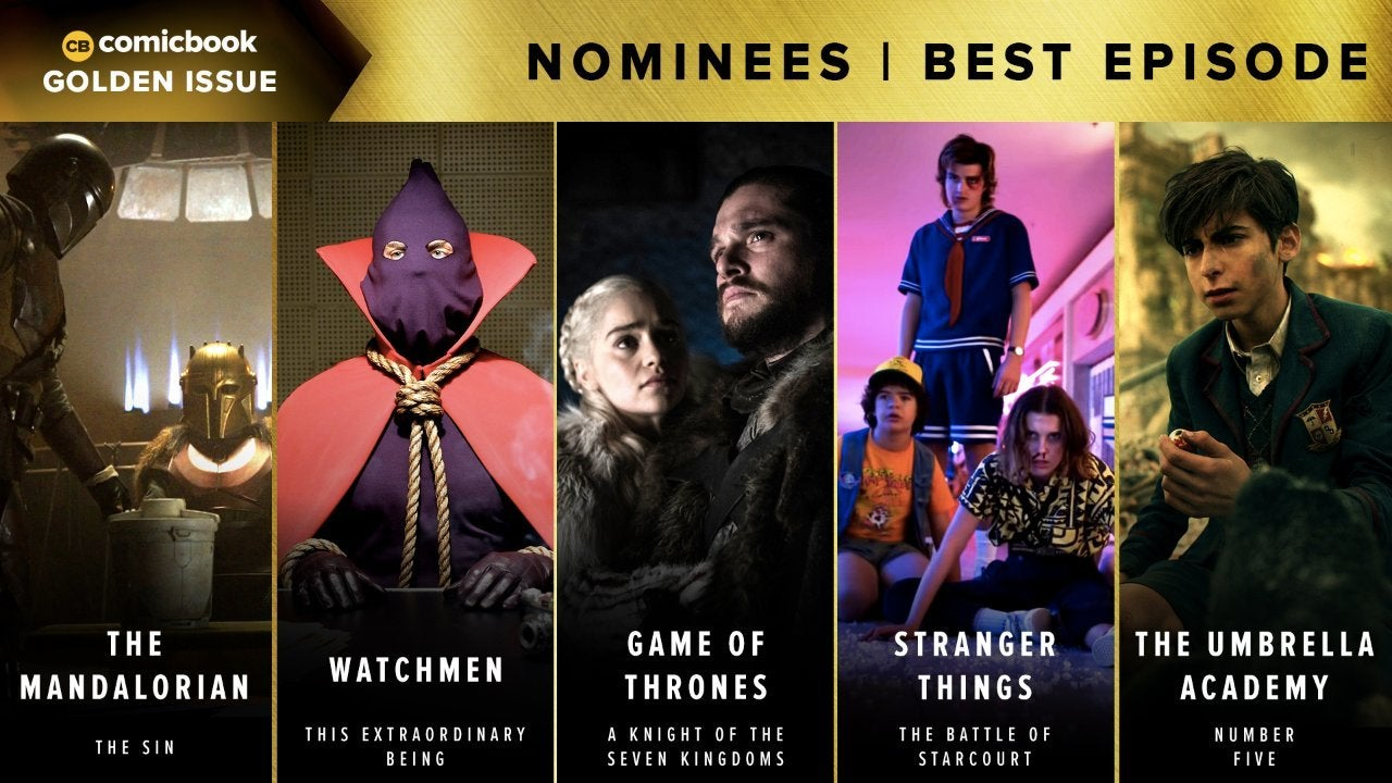 CB-Nominees-Golden-Issue-Comics-Best-Episode-2019-Complete