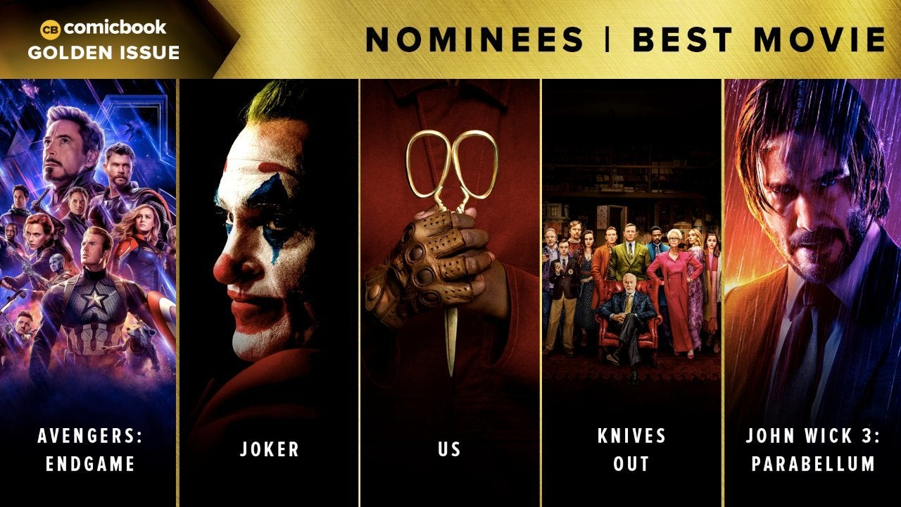 CB-Nominees-Golden-Issue-Comics-Best-Movie-2019-Complete