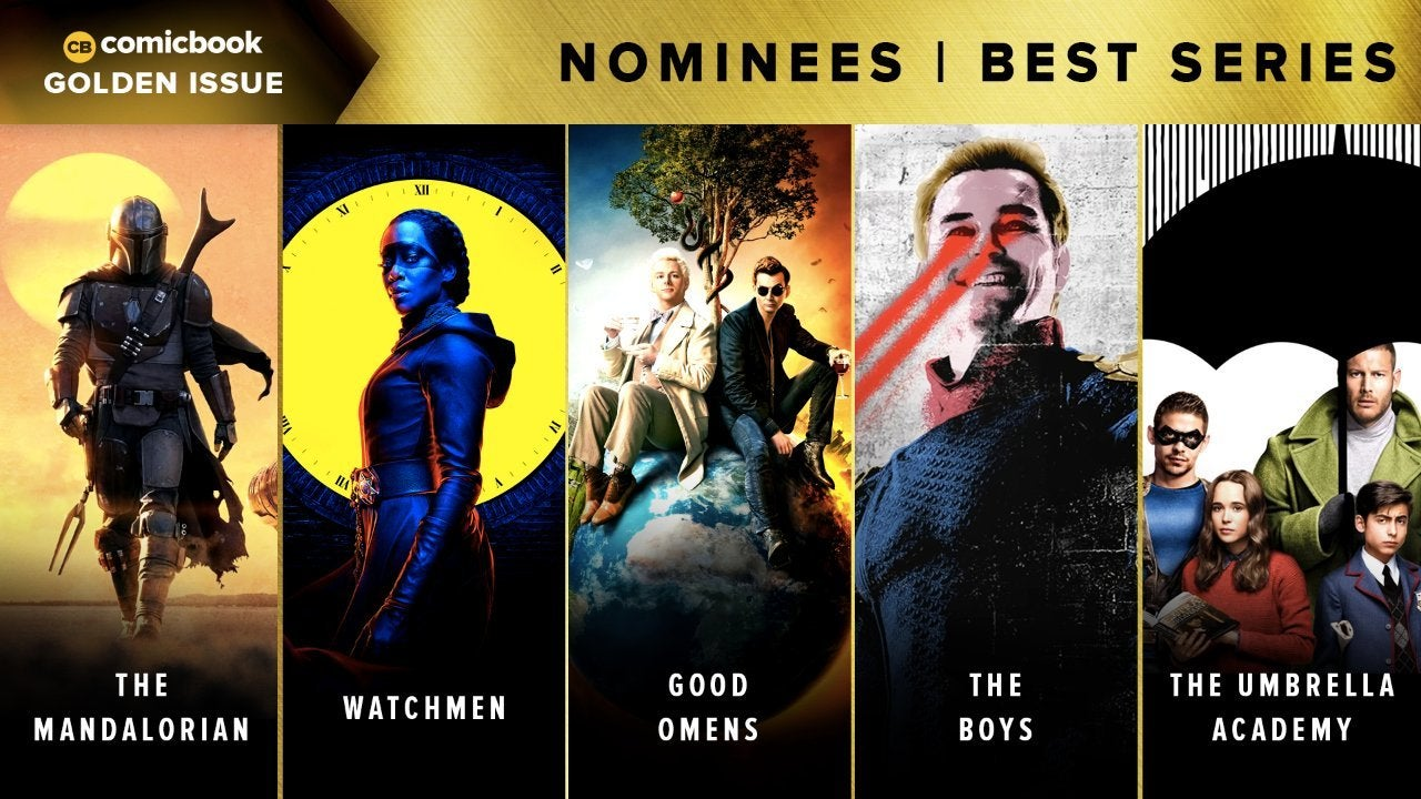 CB-Nominees-Golden-Issue-Comics-Best-Series-2019-Complete