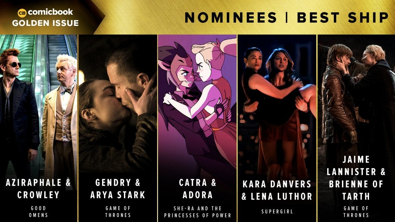 CB-Nominees-Golden-Issue-Comics-Best-Ship-2019-Complete