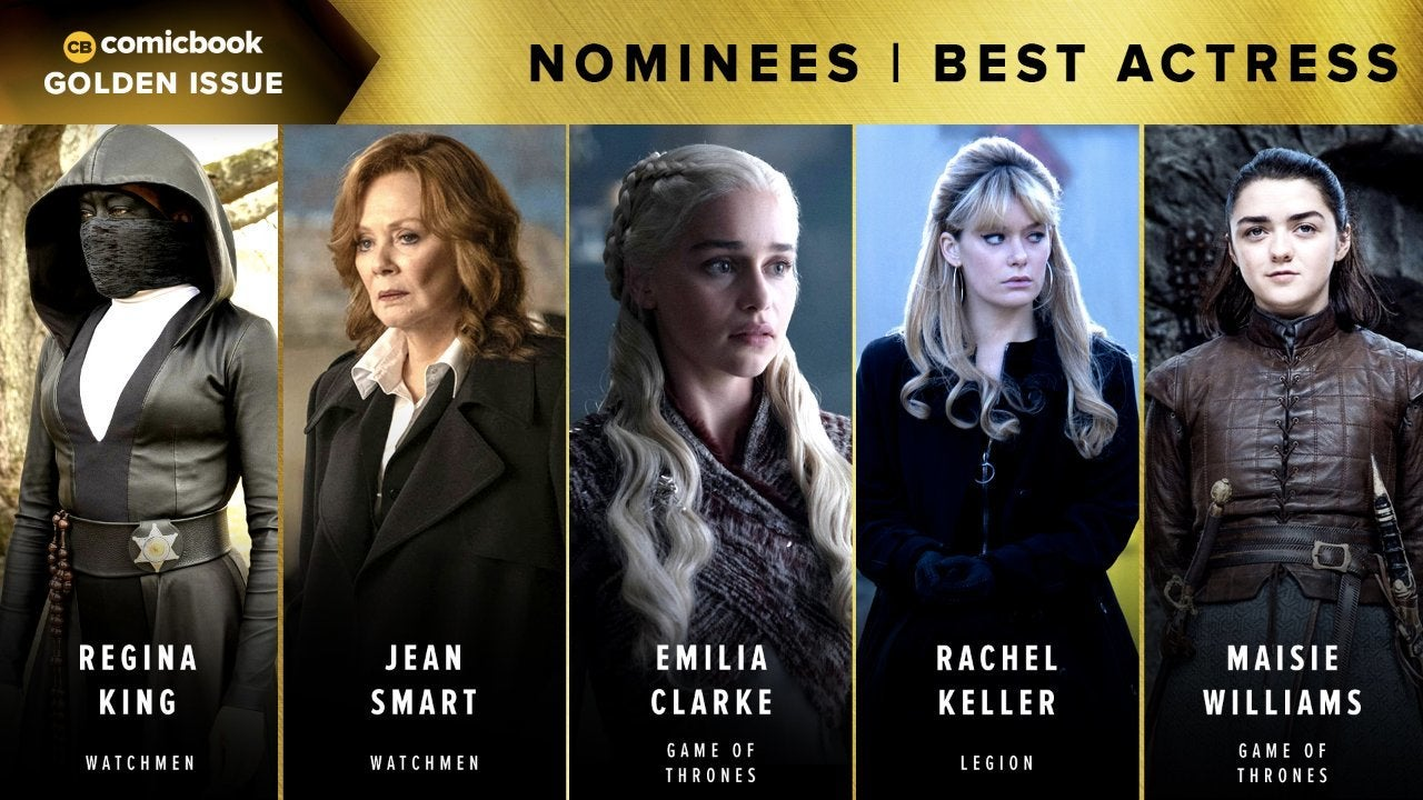 CB-Nominees-Golden-Issue-Comics-Best-TV-Actress-2019-Complete
