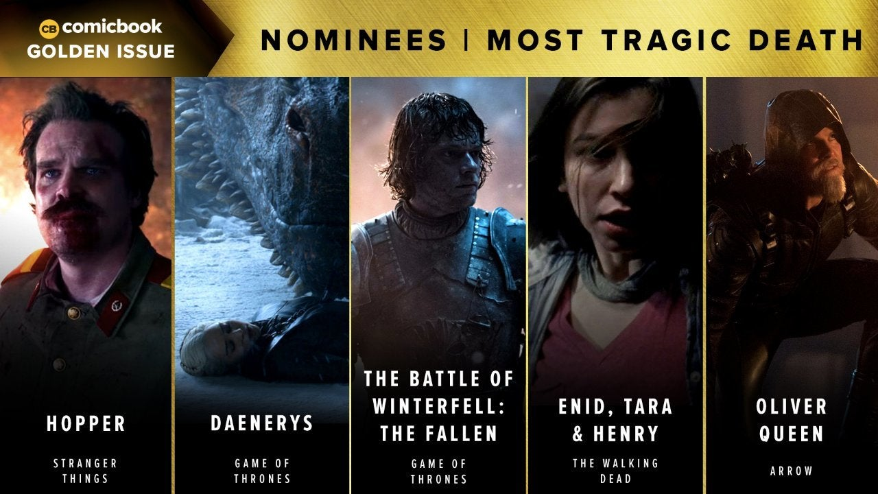 CB-Nominees-Golden-Issue-Comics-Most-Tragic-Death-2019-Complete