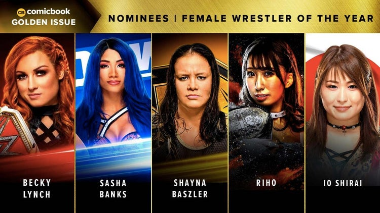 CB-Nominees-Golden-Issue-Female-Wrestler-of-the-Year-2019