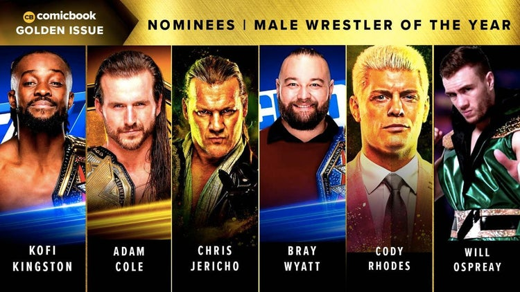 CB-Nominees-Golden-Issue-Male-Wrestler-of-the-Year-2019