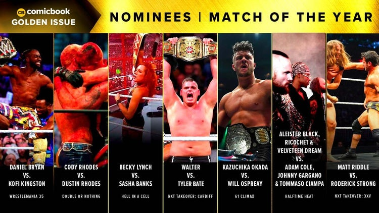 CB-Nominees-Golden-Issue-Match-of-the-Year-2019