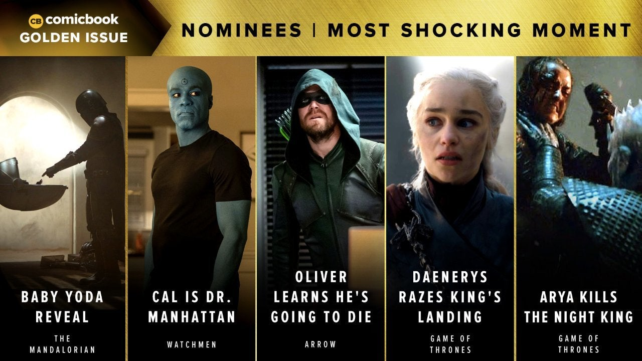 CB-Nominees-Golden-Issue-Most-Shoking-Moment-2019-Complete