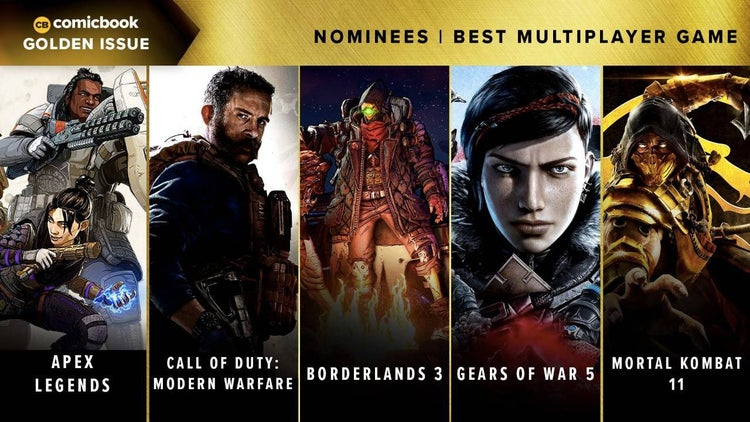 CB-Nominees-Golden-Issue-MultiP-Video-Game-of-the-Year-2019