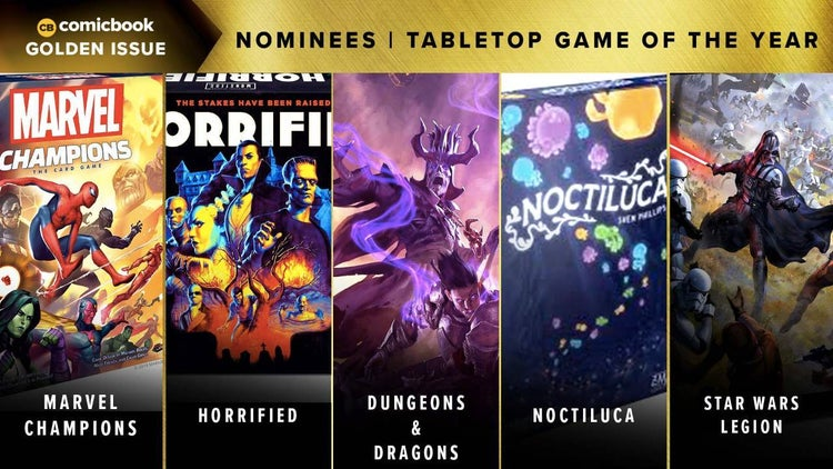 CB-Nominees-Golden-Issue-Tabletop-Game-of-the-Year-2019