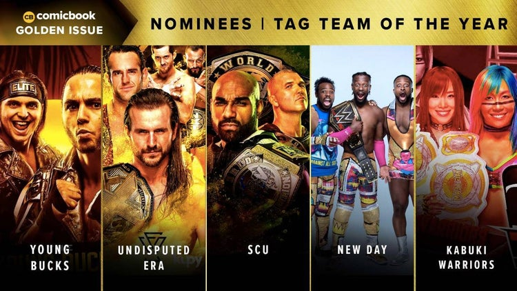 CB-Nominees-Golden-Issue-Tag-Team-of-the-Year-2019