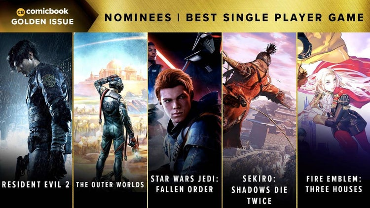 CB-Nominees-Golden-Issue-Video-Game-of-the-Year-2019