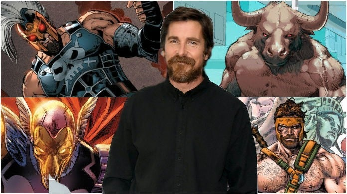 christian-bale-thor-4-characters