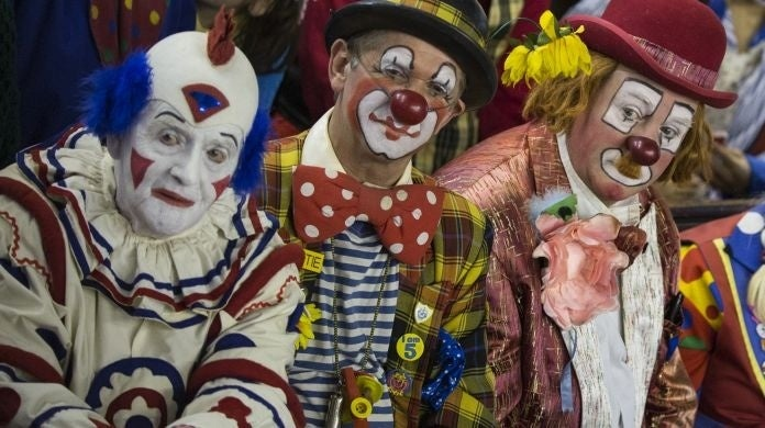 clownpocalypse-eli-roth