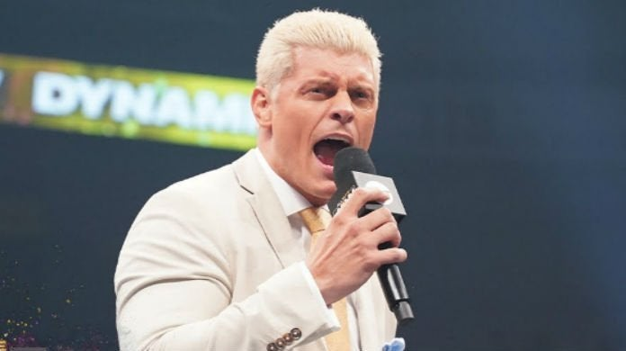Cody-Rhodes-AEW-Dynamite