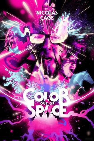 color_out_of_space_default