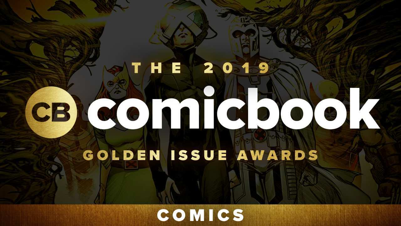 ComicBook-Golden-Issue-COMICS-Intro