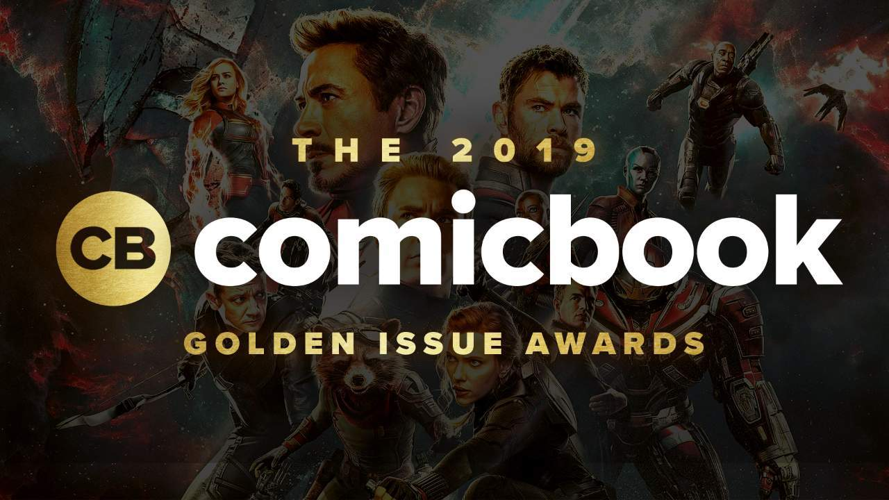 ComicBook-Golden-Issue-Intro