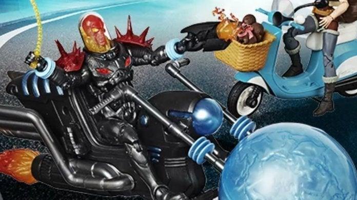 cosmic-ghost-rider-squirrel-girl-marvel-legends