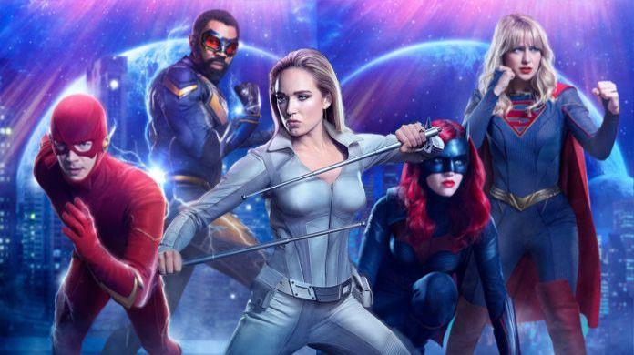 Crisis-Justice-League