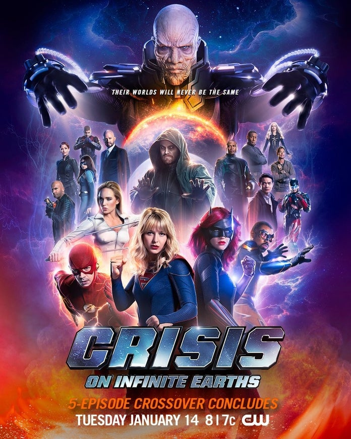 crisis-on-infinite-earths-finale-poster