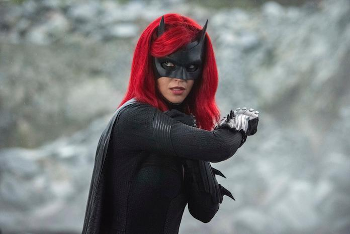 crisis-on-infinite-earths-part-4-batwoman