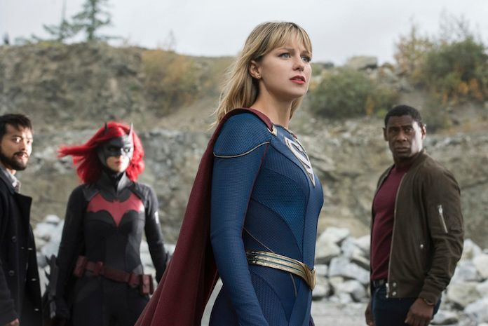 crisis-on-infinite-earths-part-4-supergirl