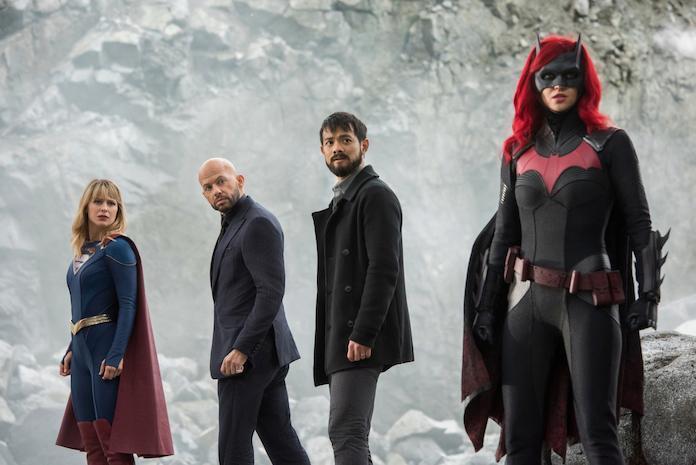 crisis-on-infinite-earths-part-4-supergirl-batwoman-lex-luthor-ryan-choi