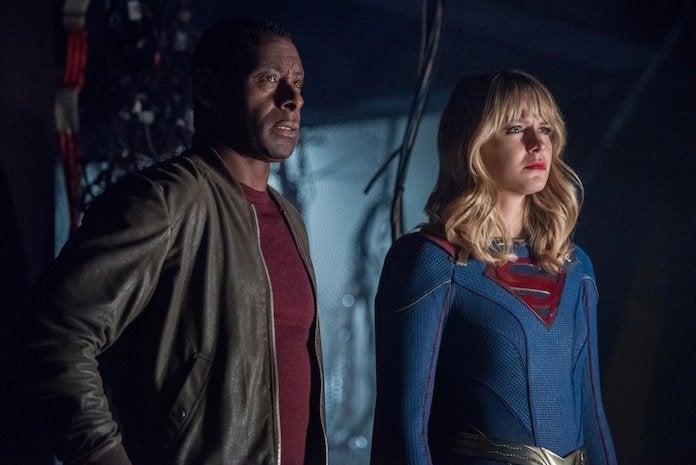 crisis-on-infinite-earths-part-4-supergirl-martian-manhunter