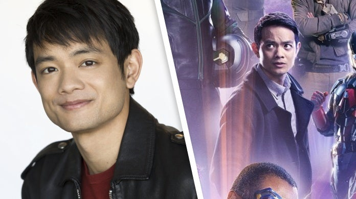 crisis on infinite earths ryan choi osric chau interview