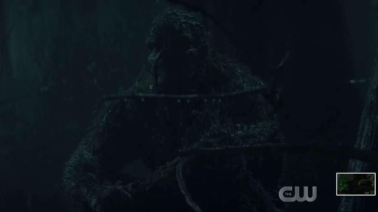 Crisis-Swamp-Thing