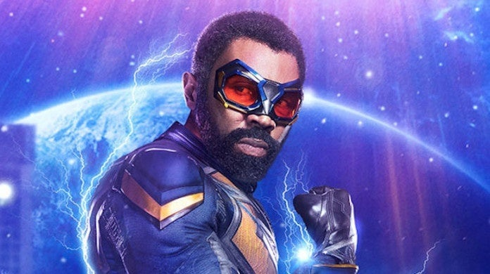 crisis-team-up-black-lightning