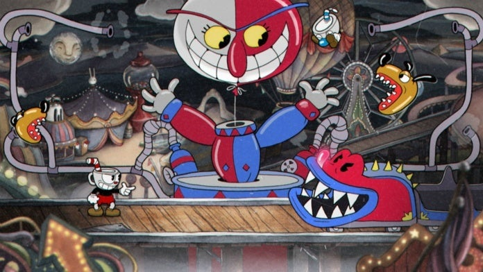 cuphead cropped hed