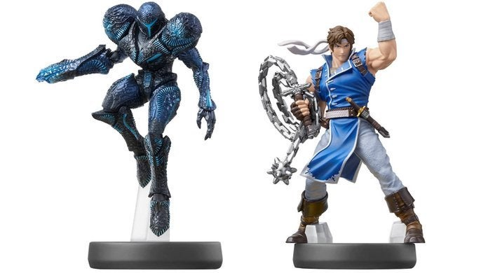 dark-samus-richter-amiibo-top