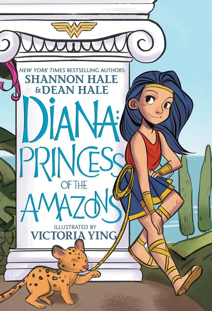 Diana-Princess-of-the-Amazons-1