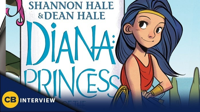Diana-Princess-of-the-Amazons-Interview-Header
