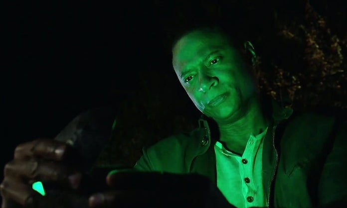 diggle-green-lantern