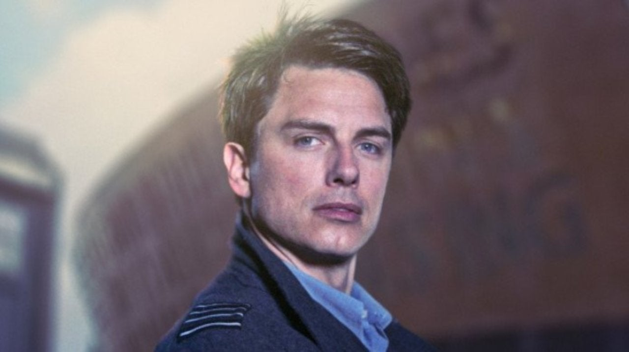 Sorta Cool Things on Flipboard by Matt Harr