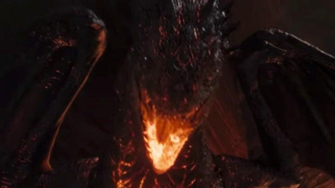 New Robert Downey Jr.'s Dolittle Trailer Features A Dragon